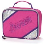 Dance Lunch Cooler